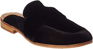 Women's at Ease Velvet Loafer
