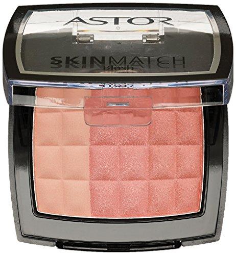 Astor 43681 Skin Match Colorete - 8.25...