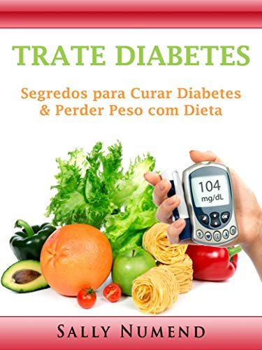 curar la diabetes naturalmente con dieta