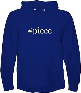 Best reese's pieces hoodie Reviews