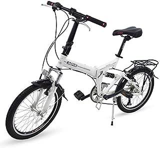 Amazon.es: Grupo K-2 - Bicicletas / Ciclismo: Deportes y aire libre
