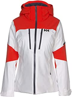 Helly Hansen Motionista Jacket Women's 2019
