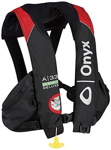 Onyx 133600-100-004-15 A-33