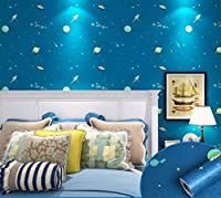 Sheet size : 200* 45CM Finishing size: 200 CM X 45 CM i.e. 9 SQ FT Made from Removable, Self-adhesive, PVC Vinyl material, Non-toxic and Never damage the wall Features: Eco Friendly, Removable, Durable, Pressure Resistance, Shock Resistance, Moisture...