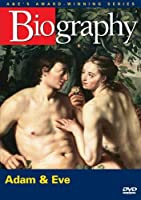 Biography: Adam & Eve [DVD] [Import]