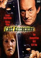 Last Assassins [DVD] [Import]