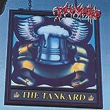 The Tankard + Tankwart 'Aufgetankt'