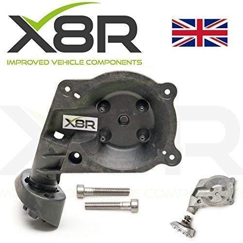 Extérieur Rétroviseur Axe Réparation Droite Drive Rhd UK Cars Drivers Côté OS