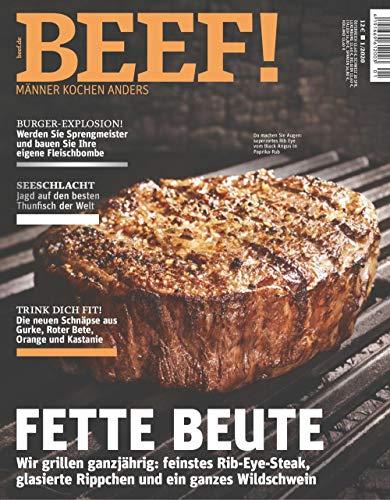 Beef! 1/2020