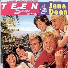 Teen Suite Best of 1958-1962