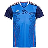 MAILLOT DE HANDBALL ADIDAS PERFORMANCE