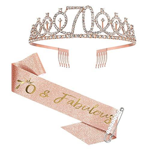 Birthday-Tiara-Women-Fabulous-Supplies