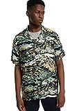 LOIS JEANS |Camisa para Hombre|Ropa Original para ti o para Regalar|Nueva colección con diseños Casual|algodón|de Color Multicolor|Talla-Inch XL|117965
