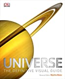 Universe: The Definitive Visual Guide (Dk Astronomy) - DK