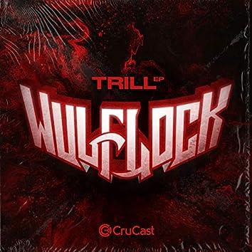 Trill - EP