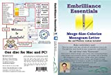 Embroidery Softwares - Best Reviews Guide