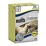 Bozita Feline Indoor & Sterilised 16 x 190 g