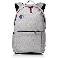 Champion Men's Attribute Laptop Backpack (Light Grey)