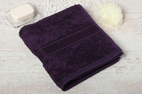 Restposten  50 Stück Duschtücher 100/% Baumwolle Große:70x140