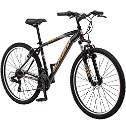 q? encoding=UTF8&MarketPlace=US&ASIN=B01NC3372D&ServiceVersion=20070822&ID=AsinImage&WS=1&Format= SL250 &tag=performancecyclerycom 20 - Schwinn High Timber Mountain Bike Review