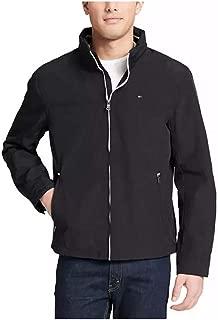 Men's Taslan Nylon Jacket