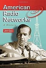 شبكات أمريكية راديو: تاريخ ً ا