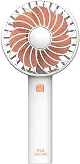 handy fan exo