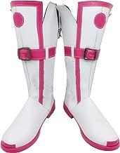 ia cosplay shoes