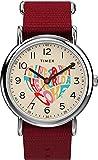Timex Reloj Informal TW2V29900