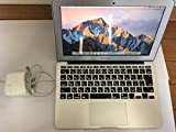 APPLE(アップル) Apple MacBook Air 1600/11.6 MJVP2J/A