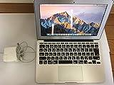 APPLE(アップル) Apple MacBook Air 1600/11.6 MJVP2J/A