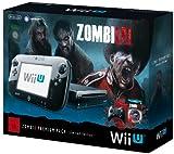 Wii U - Konsole