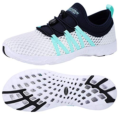 Top 10 xidiso water shoes women for 2021