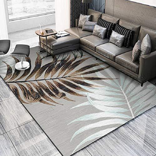 Luce di lusso ins vento pieno tappeto moquette soggiorno camera da letto bagno tappetini antiscivolo tappeti per soggiorno tappeti per camere da letto accessori soggiorno