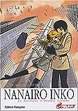 Nanairo Inko, Tome 5