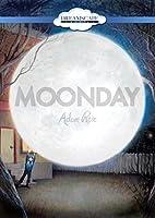 Moonday [DVD]