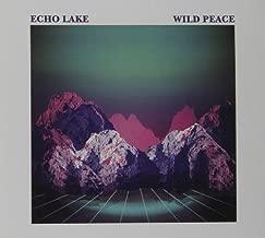 Wild Peace by Echo Lake (2012-06-26)