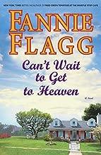 books like fannie flagg