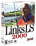 Links LS 2000 - Mac