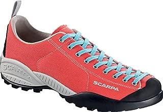 scarpa mojito fresh men's shoes