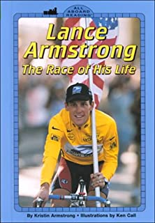 lance armstrong gear