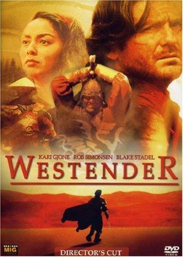 Westender (Director