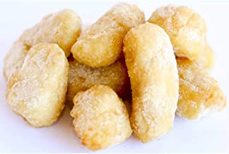 product image for Ellsworth Beer Battered White Cheddar Cheese Curds, 2.5 Pound -- 4 per case.