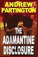 The Adamantine Disclosure (Nathanael Wayfarer)