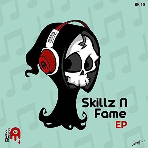 Skillz N Fame