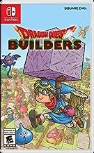 Dragon Quest Builders - Nintendo Switch
