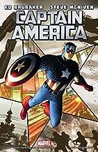 Best captain america 1 2011 Reviews