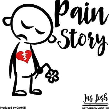 Pain Story