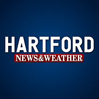 Hartford News & Weather