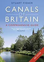 Canals of Britain: A Comprehensive Guide